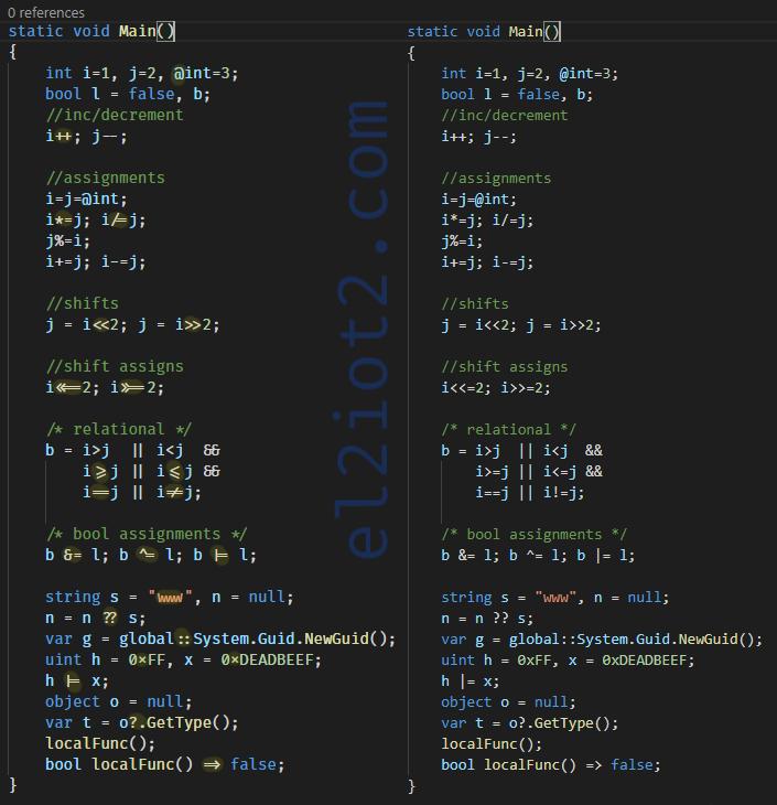 comFira Code   el2iot2 com